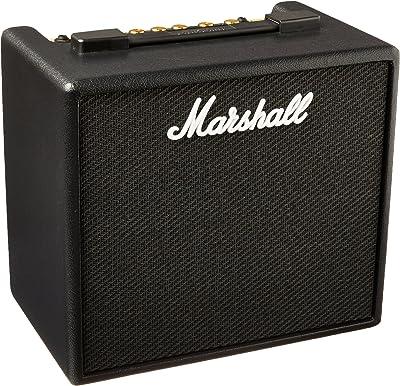 Marshal CODE-25