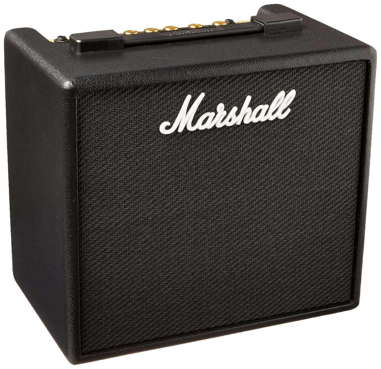 marshall code 25 25w 1x10 digital bo amp