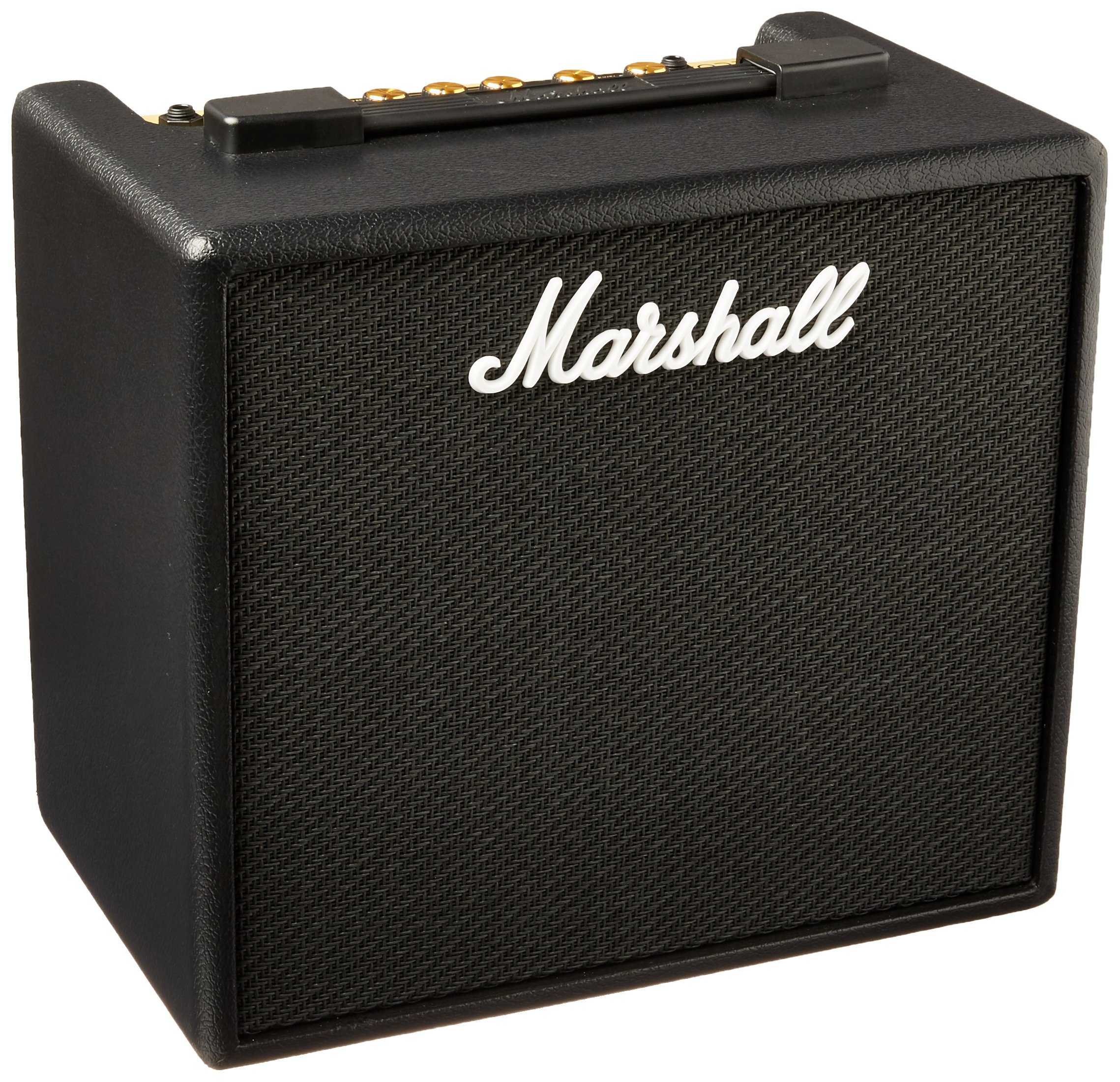 Marshall Code 25 - 25W 1x10'' Digital Combo Amp