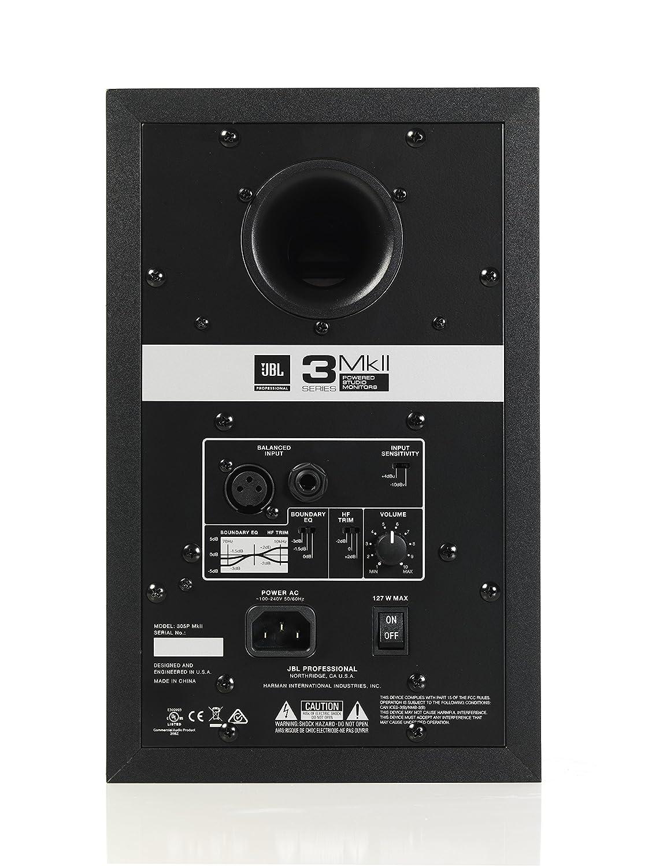 "Savard Speakers Professional Series 12/"" Woofer 1200W S4-Ohm"