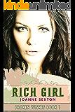 Rich Girl (Broken Wishes Series Book 1)