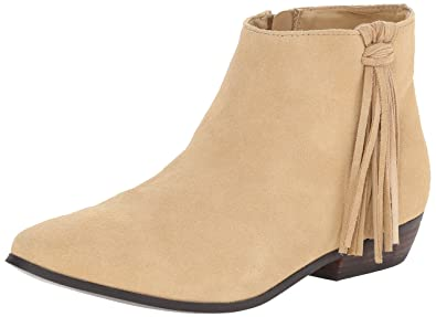 8c120b9f77ae Coconuts by Matisse Women s Cody Boot