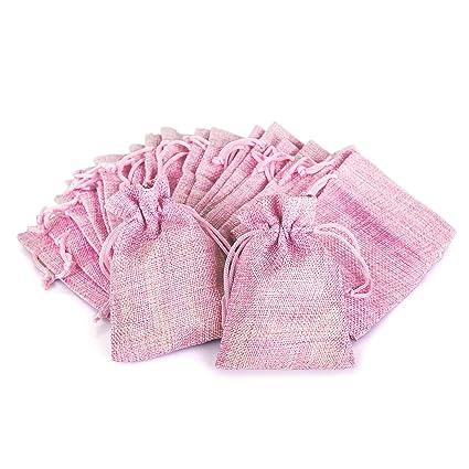 Bolsas de regalo de 12 x 9 cm. Bolsas para dulces, sobres o ...