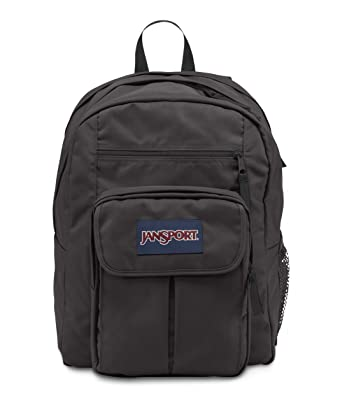 dceca748be56 Amazon.com  JanSport Digital Student