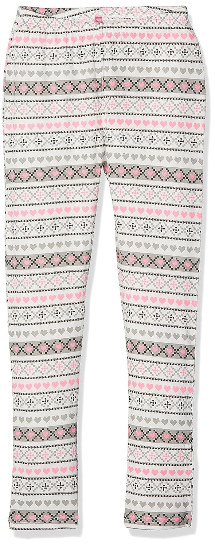 Lina Pink EF.Please.Leg.MZ, Pantaloni Pigiama Bambina