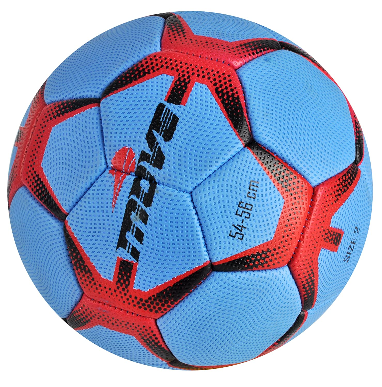 MOVE balonmano de entrenamiento para niños Balón de fútbol sala ...
