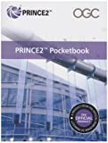PRINCE2 Pocketbook