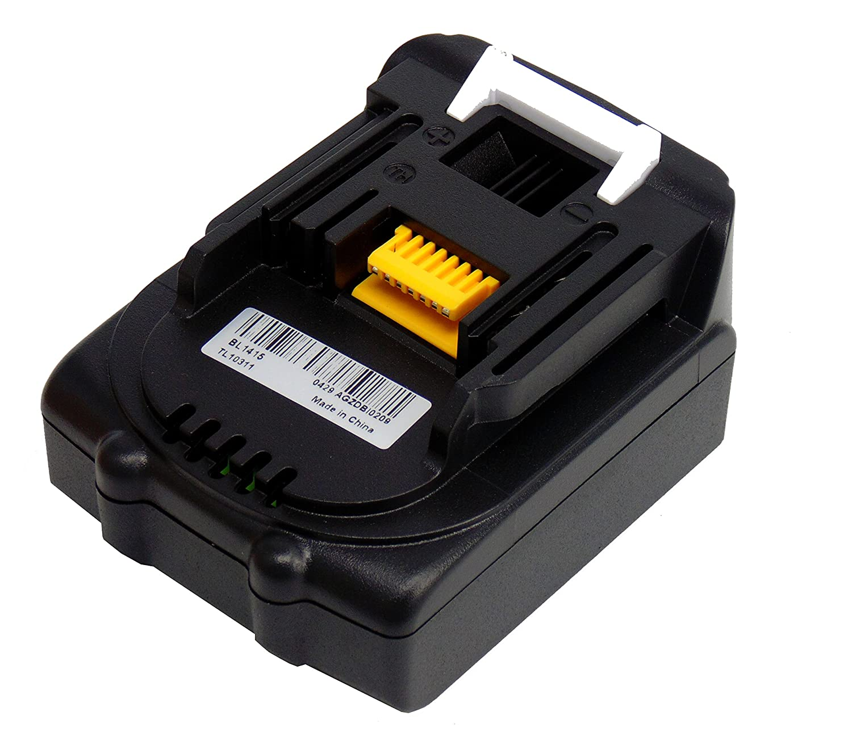 Ryobi 5133002324 Bcl18l3h cargador 3 h 18v
