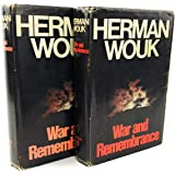War and Remembrance: Volume One and Volume Two