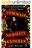 Tom Wasp and the Newgate Knocker