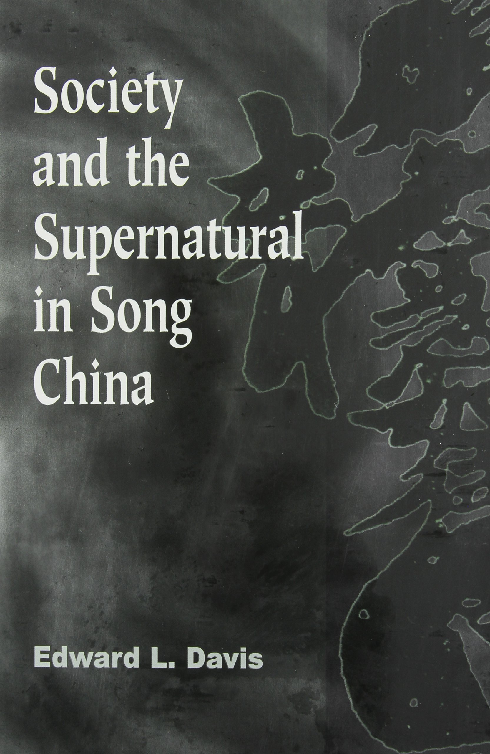 Society and the Supernatural in Song China pdf epub