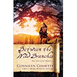 Between the Wild Branches (The Covenant House Book #2)