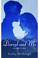 Darryl And Me Kindle Edition