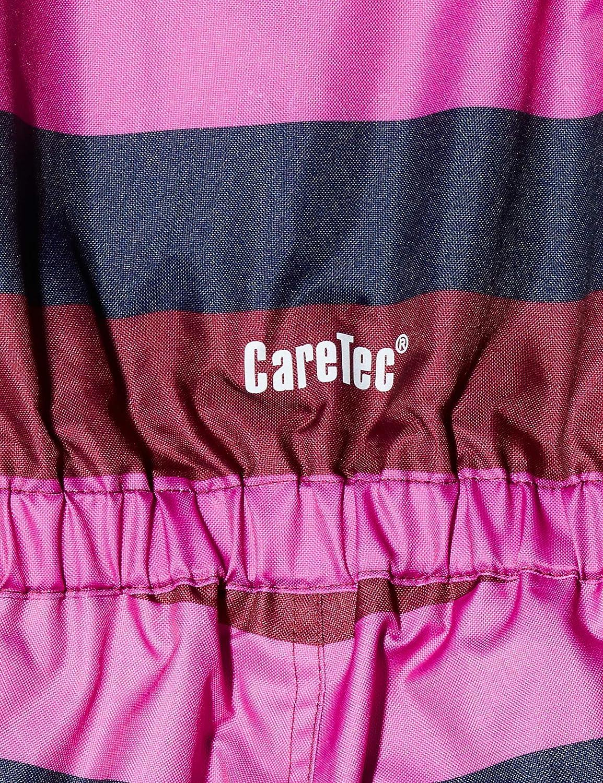 CareTec Girls 550277 Snowsuit