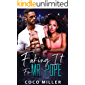 Faking For Mr. Pope: BWWM Fake Fiancee Romance (Big City Billionaires Book 1)