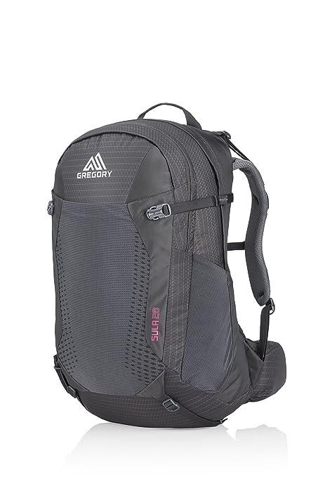 Gregory montaña productos Mujer Sula 28 litre día mochila de ...