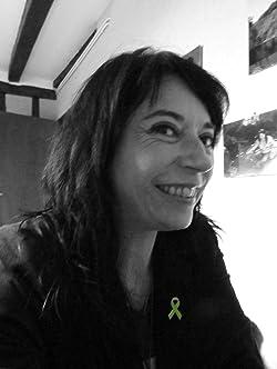 Michèle BAUDRY
