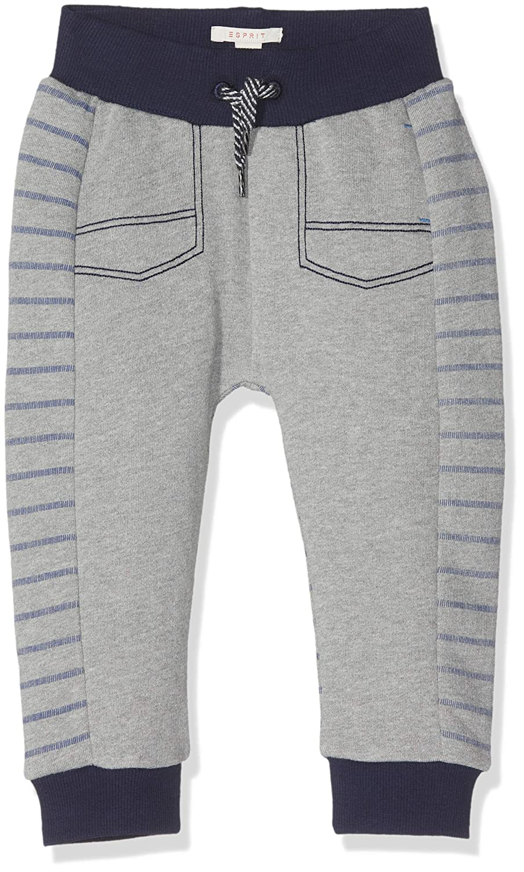 ESPRIT Kids Trousers for Boy, Pantaloni Bimbo