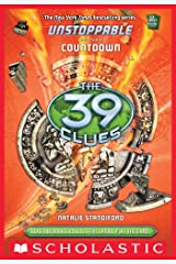 The 39 Clues: Unstoppable Book 3: Countdown Kindle Edition