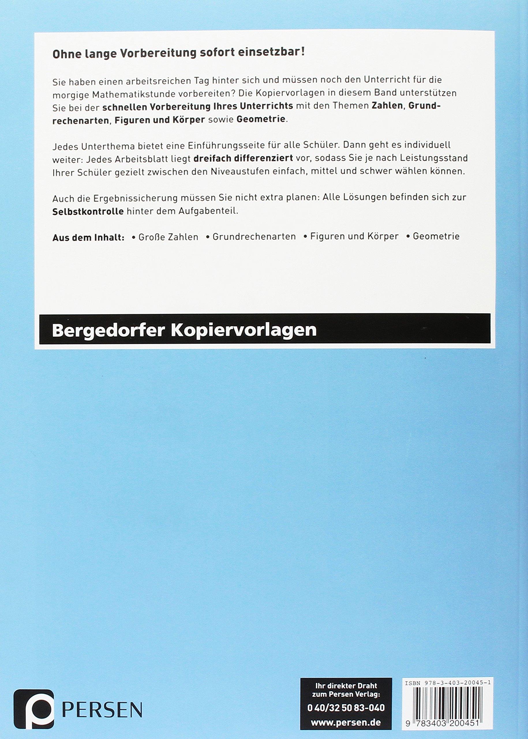 Ungewöhnlich Arbeitsblatt Auf Geometrische Mittel Fotos - Mathe ...