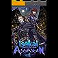 Isekai Assassin: Volume 1 (A Gamelit Dark Fantasy Adventure)