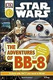 Star Wars. Finn's Mission (DK Readers Level 2)