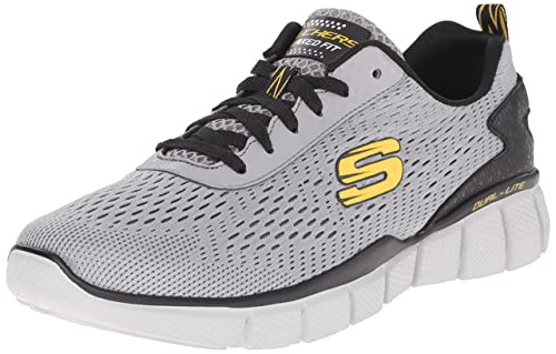 0 Skechers groy Equalizer 2 Amazon shoes n0ONPk8wX