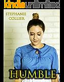 Humble: An Amish Romance
