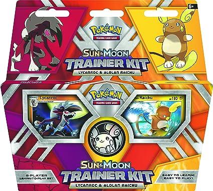 latest version of pokemon tcg