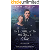 The Girl with the Silver Star: A Novel