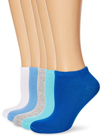 Womens Socks (Pack of 2) s.Oliver Clearance Reliable DYmuEj