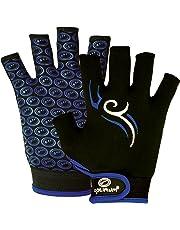 Optimum Boy's Tribal Stik Mit Rugby Gloves