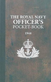 jackspeak a guide to british naval slang usage