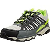 Fila Men's Potential  Running Shoes
