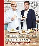 MasterChef EveryDay (DK Cookery General)