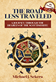 The Road Less Traveled: A Journey Through the Degrees of the Scottish Rite