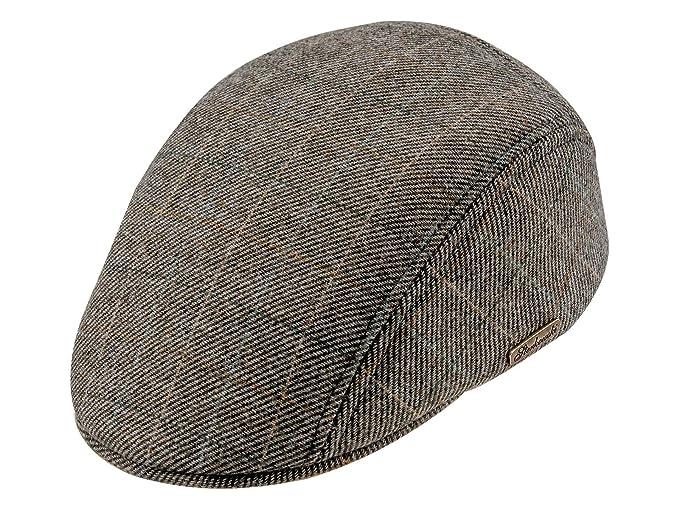 Coppola Petersham misto lana a82ce6b4e136