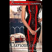 Cuckolding Curiosities (English Edition)