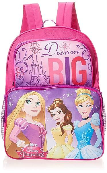 134c4bac55a0 Disney Princess