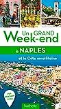 Un grand week-end a naples 201