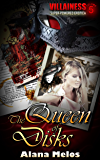 The Queen of Disks (Villainess Book 5)