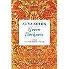 Green Darkness: A Novel