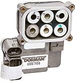 Dorman 599-705 ABS Control Module