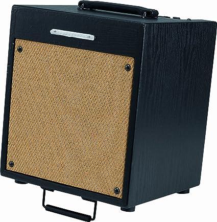 Ibanez T35 Troubadour 35W 1x10 Acoustic Guitar Amp