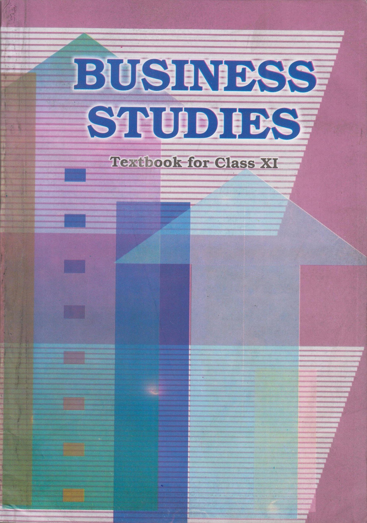 Buy business studies textbook for class 11 11108 book online at buy business studies textbook for class 11 11108 book online at low prices in india business studies textbook for class 11 11108 reviews ratings malvernweather Choice Image