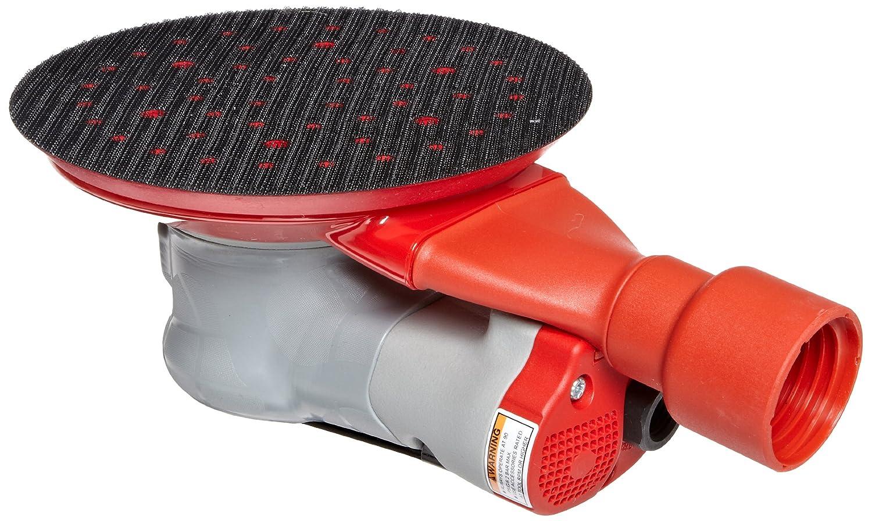 Cubitron 28502 product image 2
