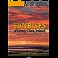 Sunrises of County Clare, Ireland: Mystical Moods of Ireland, Vol. VII