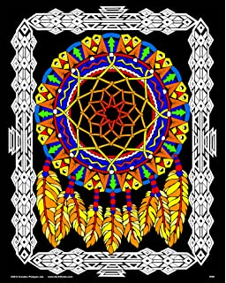 Amazon.com: Cosmos - 16x20 Fuzzy Velvet Coloring Poster: Home & Kitchen