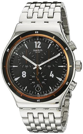 Reloj - Swatch - para Hombre - YVS419G