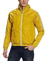 Calvin Klein Jeans Herren Jacke CML543 NP100